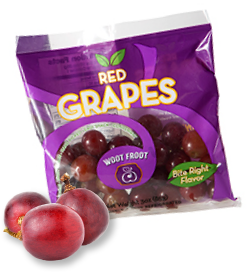 package grapes