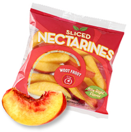 package nectarines