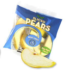 package pears